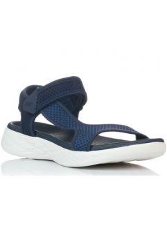 Sandales Skechers 16176(101611808)