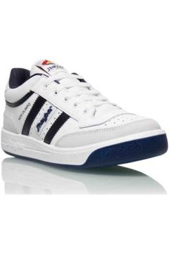 Chaussures J´hayber NEW OLIMPO(127914129)