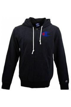 Sweat-shirt Champion Hooded Full Zip Sweatshirt(115484236)
