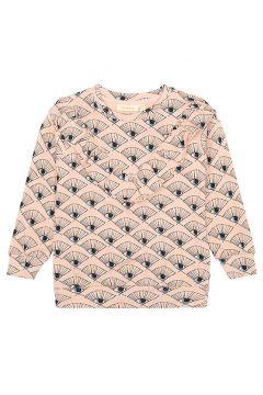 Sweatshirt Betsy(113868527)