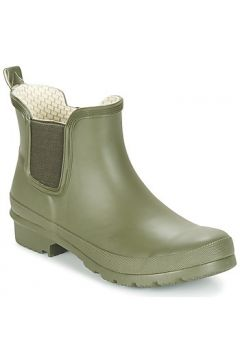 Boots Romika RomiRub10(115387009)