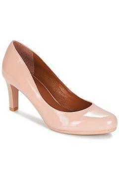 Chaussures escarpins Heyraud EUPHEMIE(115592816)
