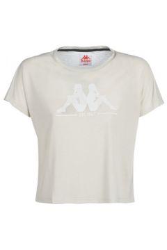T-shirt Kappa YERRI(115410370)