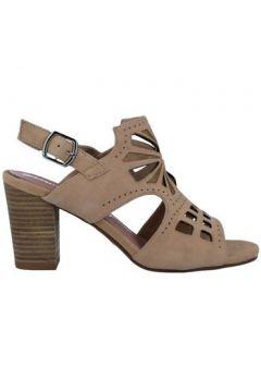 Sandales Carmela Shoes Carmela 66797 Sandalias Casual de Mujer(98466826)