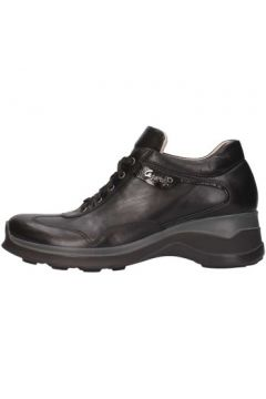 Chaussures Cesare P. By Paciotti PM01N(115489683)