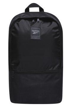 Reebok FQ5282 Wor Backpack Sırt Çantası(113998444)