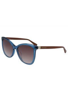 Longchamp-Longchamp Güneş Gözlüğü(117325727)