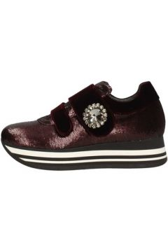 Chaussures Jeannot 78382CZT10P(115576403)