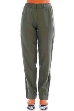 Pantalon Bomboogie 5858(101638159)