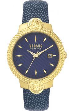 Versus Versace Mouffetard VSPLK0319(117645729)