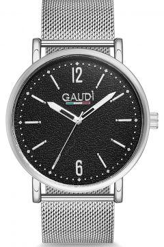 Gaudi Saat(116855434)