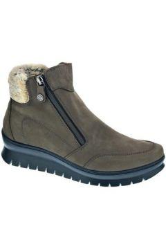 Boots Imac 408020(101745929)