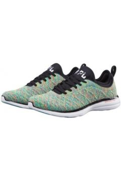 Chaussures Athletic Propulsion Labs Techloom Pro 2 Multicolor(115483964)