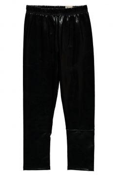 Leggings Nasa(113612435)