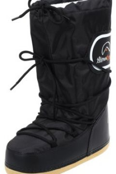 Bottes neige Elementerre Snoboo noir boots ski(127855209)