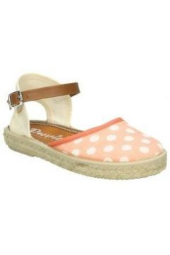 Chaussures enfant Duvic 2012(101590793)