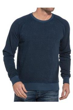 Sweat-shirt Petrol Industries 33802(115475320)