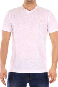 T-shirt Sun68 T19112(115591998)