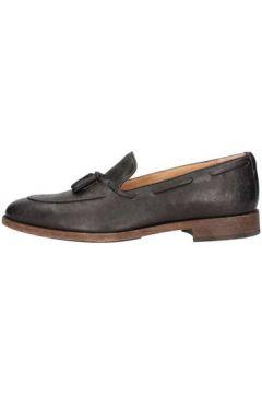 Chaussures Frau 36q8(115590024)