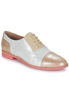 Chaussures Muratti ANOR(115390723)