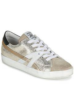 Chaussures Meline MEL(115481545)