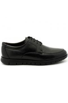 Chaussures Esteve 1349(88638061)