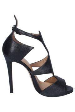 Sandales Marc Ellis sandales cuir(101754240)