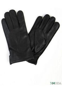 Перчатки(125554450)