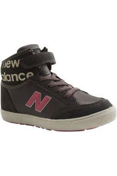 Chaussures New Balance Kids KA952BPY(88710943)
