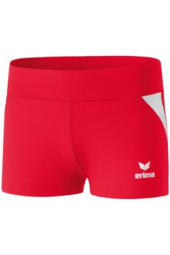 Short Erima Hot pants femme(115552117)