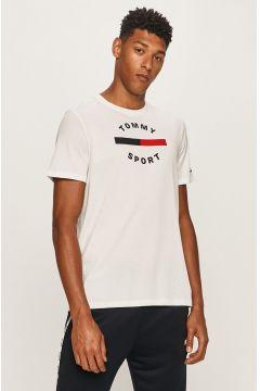Tommy Sport - T-shirt(118156764)