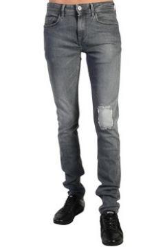 Jeans enfant Pepe jeans Jeans Enfant Finly(115427039)