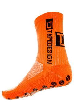 Chaussettes Tapedesign Allround-Socks(98535413)