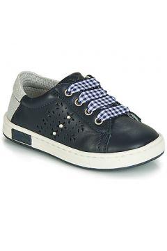Chaussures enfant Chicco CLARETTA(115411081)