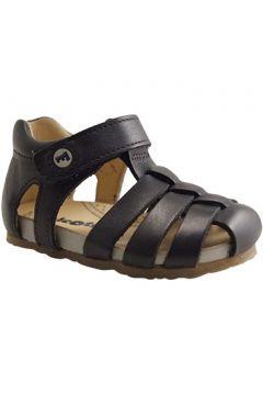 Sandales enfant Naturino FALCOTTO1405(115426220)