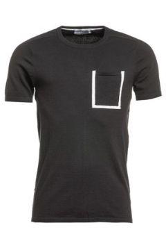 T-shirt Gov Denim 26895(115475713)