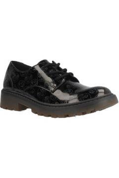 Chaussures enfant Geox J CASEY G(115535934)