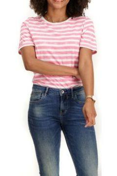 T-shirt Garcia Jeans TEE(101655007)