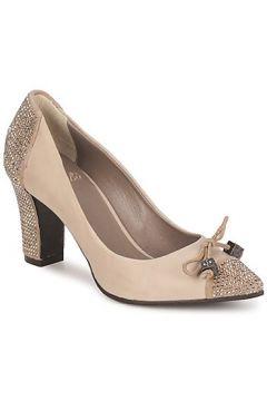 Chaussures escarpins Fabi PASQUA(115456907)