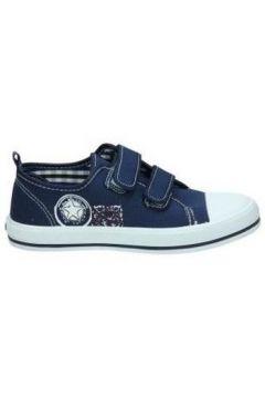 Chaussures enfant Katini KFY12598(115524110)
