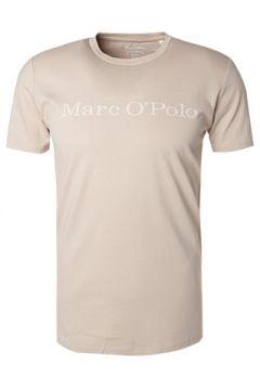 Marc O\'Polo T-Shirt 026 2220 51230/103(118328078)