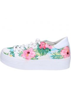 Chaussures 2 Stars sneakers multicolor textile ap694(115443168)