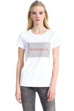 T-shirt Calvin Klein Jeans J20J207974(115658767)