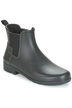 Boots Hunter ORIGINAL REFINED CHELSEA(127861815)