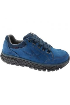 Chaussures Allrounder by Mephisto MEPHOVIDAbl(127984153)