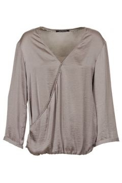 Blouses Fornarina CORALIE(115453374)