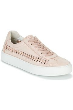 Chaussures Bullboxer PARETE(115390204)