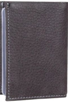 Portefeuille Frandi Petit porte cartes cuir fabrication France 9611.6(115496545)