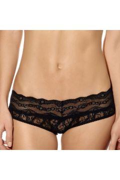 Shorties & boxers B.tempt\'d -(115423675)