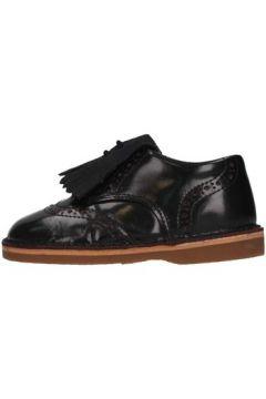 Chaussures enfant Eli 2481 AZUL(115444881)